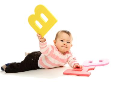 baby_alphabet